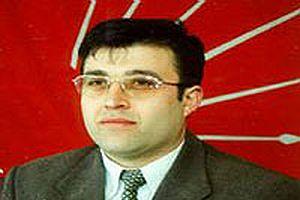 CHP'li Başkan ihaleye fesat karıştırmaktan tutuklandı.11808