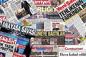 Medyada en çok hangi isimler birbirini eleştiriyor?.30516