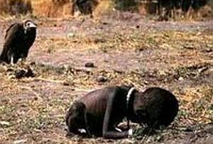 Etiyopya'da 6 milyon çocuk aç!.19738
