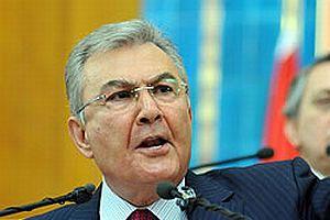 CHP Lideri Baykal: 53 buçuk milyon ne olacak?.12855