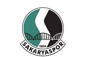 Sakaryaspor karakolluk oldu.8801