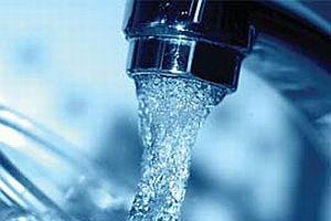 Niğde'nin çeşme suyu arsenikli çıktı.11457