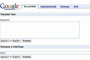 Google Translate hâlâ Türkçe bilmiyor.9592