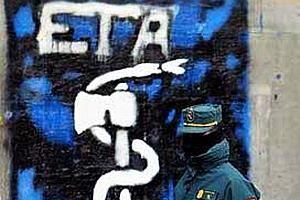ETA'ya Fransa'da büyük darbe.17342