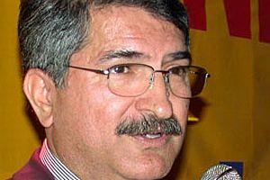 Sağlar'dan CHP hakkında şok iddialar.13875