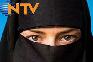 Saygın haber sitesi NTVMSBC dün itibarını kaybetti.9998