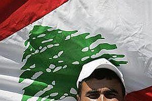 Lübnan'da taraflar anlaşmaya vardı.17278