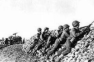 Azerbaycan her an savaşabilir!.17260