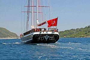 Türkiye'nin en lüks guleti.14986