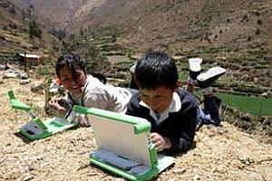 Ucuz laptoplar tanıtıldı.20357