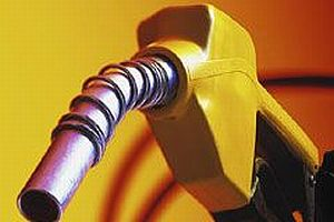 Kurşunsuz benzin ve motorinde indirim.11844
