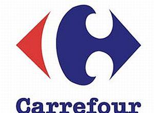 CarrefourSA 6 bin kişi alacak.10821