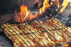 Tavuk üretimine mangal dopingi!.21290