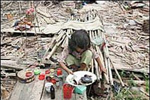 BM: 'Birmanya kritik bir dönemeçte'.22571