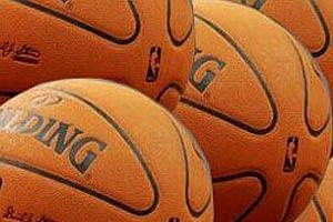 Basketçilere uyuşturucu baskını!.15461