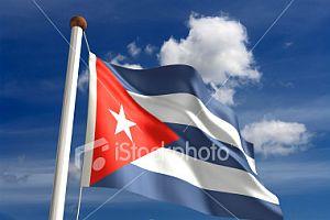 Küba, ABD'den açıklama bekliyor.11805