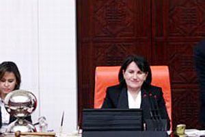 MHP'li Akşener AK Parti dedirtmemek için ne yaptı?.10966