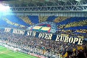 Kadıköy'de sevgi seli!.26193