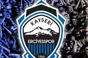 Erciyesspor'da 3 istifa.22788