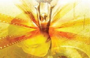 Altın Koza Film Festivali gün sayıyor.15237