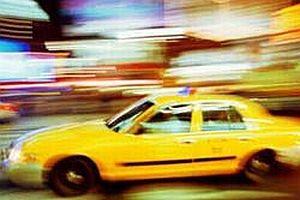 13 gündür kayıp taksici ölü bulundu.15102