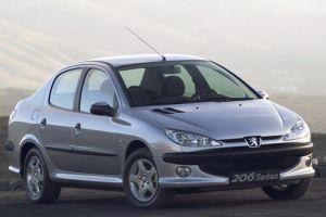 En uygun fiyata satılan benzinli otomobiller FOTO.10299