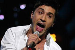 Eurovision birincisi 'Believe'.9584