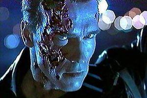 Schwarzenegger'siz Terminat�r �ok yak�nda.17290