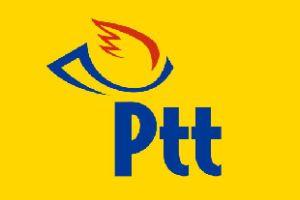 PTT memuru kendini soydu!.6226