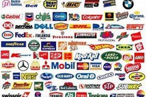 Türkiye'nin en değerli markaları.24583