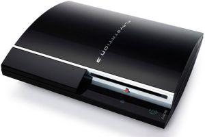 PS3 dijital TV yayınlarını 100 Euro'ya kaydedecek.7886
