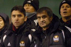 Trabzonspor'a kötü haber.11935