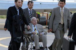 Abdullatif Şener, Erbakan'ın gözüne girmiş.13091