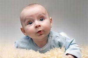 Bebek mamasında skandal!.8188