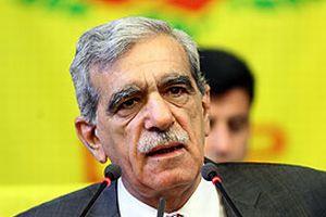 DTP Genel Başkanı Türk'ten İstiklal Marşı yanıtı.11758