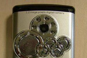 Nokia'nın olmayan modelini üretip satmaya kalktı.12607