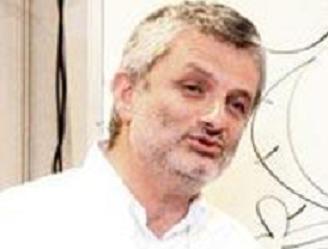 Memecan, Ergenekon'un avukatını çizdi.10570