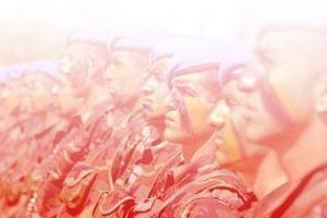 Askerlik yasası kabul edildi.10220