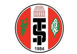 Turgutluspor teknik ekibi hastaneye kaldırıldı.10774