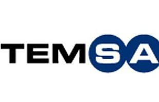 TEMSA, ticari unvanını değiştirdi.5677