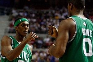 Boston Celtics finalde.13837