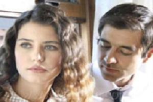 Kadın, erkeğin aşık olduğunu nasıl anlar?.10697