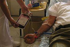 Şanlıurfa'daki AİDS'li kanın sahibi zengin işadamı çıktı.12917