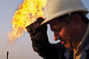 Bursalı sanayiciler doğalgaz zammına tepkili.9498