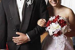 Çiftler 08.08.2008'de evlenmek istiyor.13570