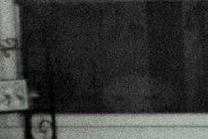 Uzaylılar bizi izliyor mu?.8676