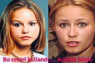 Danimarka'da sübyancı skandalı!.14240