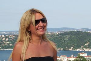 Özlem Kosova: Popçular ben gelince gitsinler!.29610