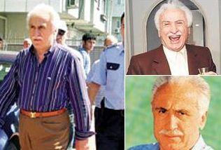 Banker Kastelli intihar etti.17508