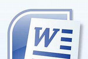 PDF dosyalarını Word dosyası yapın .8996